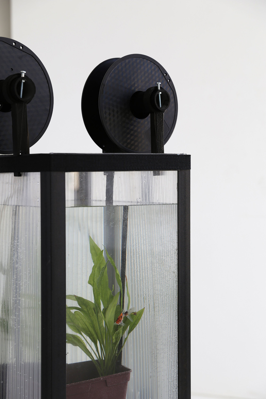 Un vaso vale l'altro? Quando i vasi diventano oggetti di design