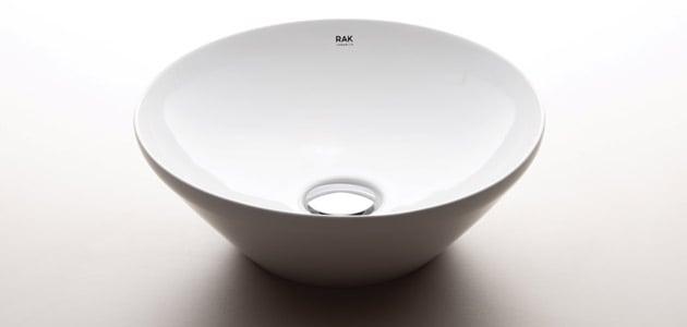 Rak-Variant di RAK Ceramics | THE PLAN