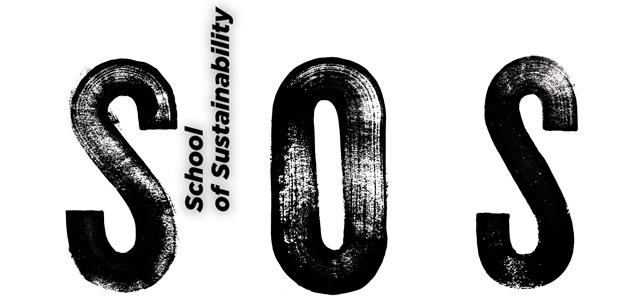SOS OPEN 2017