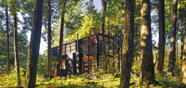 Lightbox Casa studio