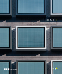 Thema 1 Technology and Lighting Solutions for Architecture