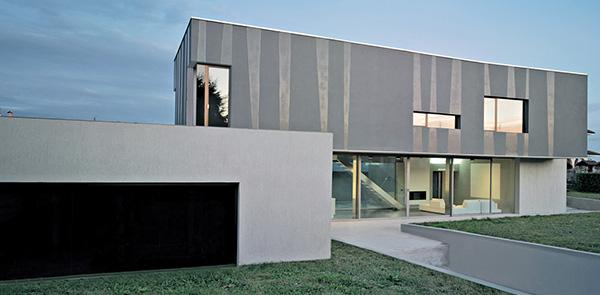 UdA Architetti Associati