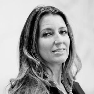 Benedetta Tagliabue | The Plan