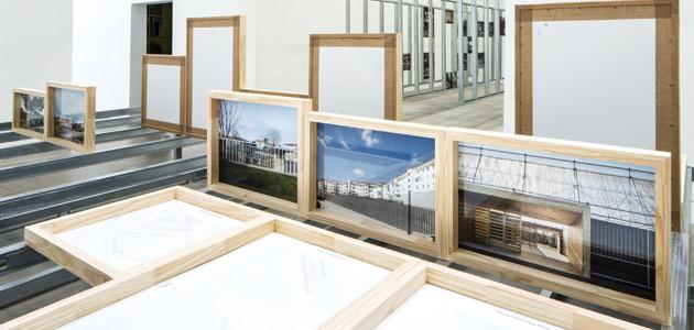Premi della 15. Mostra Internazionale di Architettura