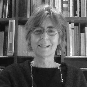 Carmen Andriani | The Plan
