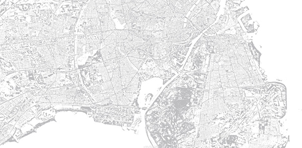 Copenhagen: strategie eco-sostenibili per il futuro