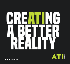 Creating a Better Reality