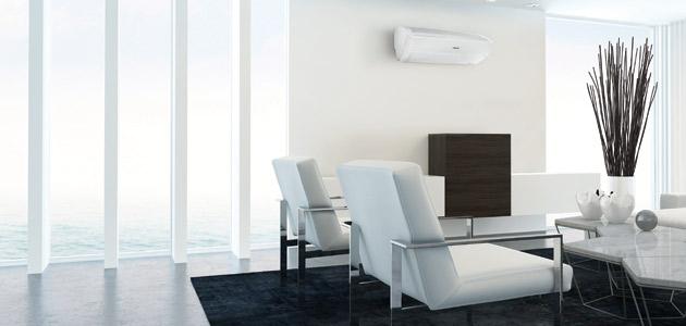 Samsung amplia la gamma WindFree