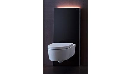 Monolith Plus WC di Geberit