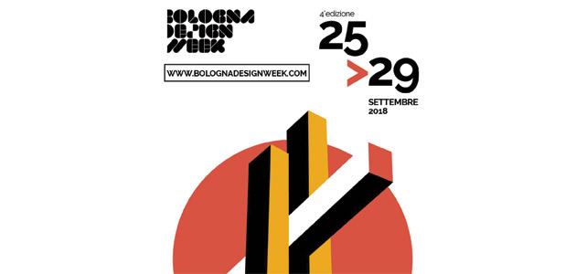 Aperta la call per la Bologna Design Week 2018