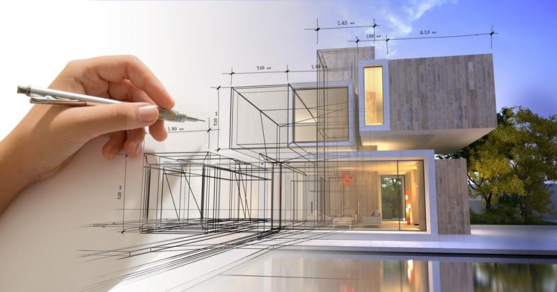 Progettare in legno per una nuova edilizia sostenibile