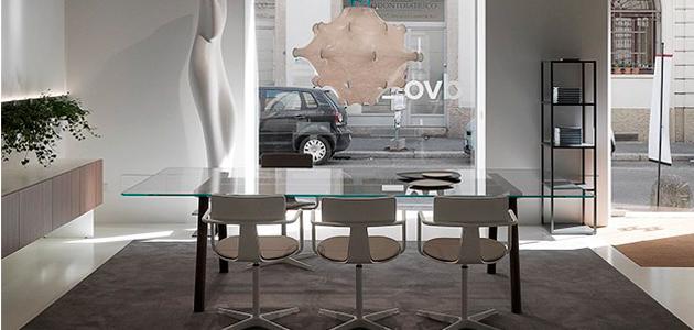 dvo_incontra appuntamenti con l'architettura  | THE PLAN