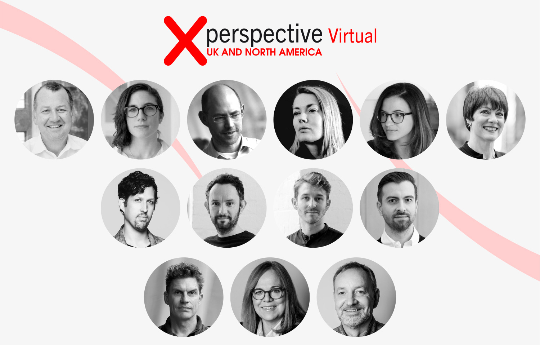 Perspective Virtual UK e Nord America al centro della terza edizione
