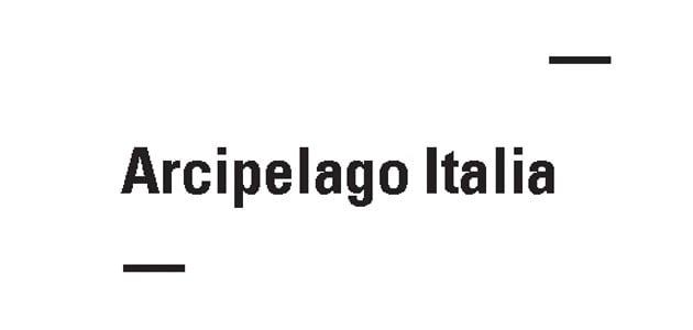 Arcipelago Italia, verso la 16. Biennale di Architettura