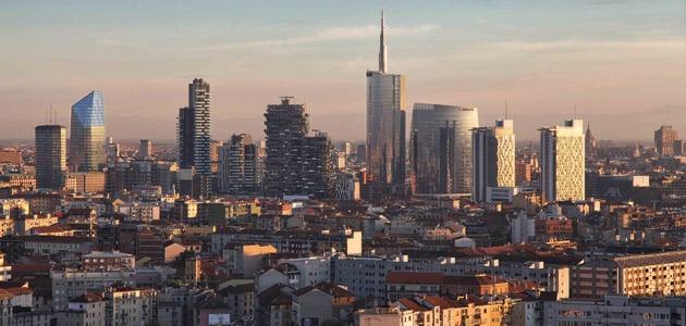 Hines Italia diventa Coima Sgr