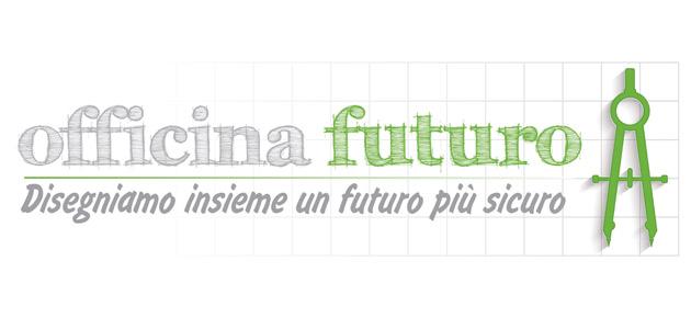 """Prorogato il concorso """"Officina Futuro"""""""