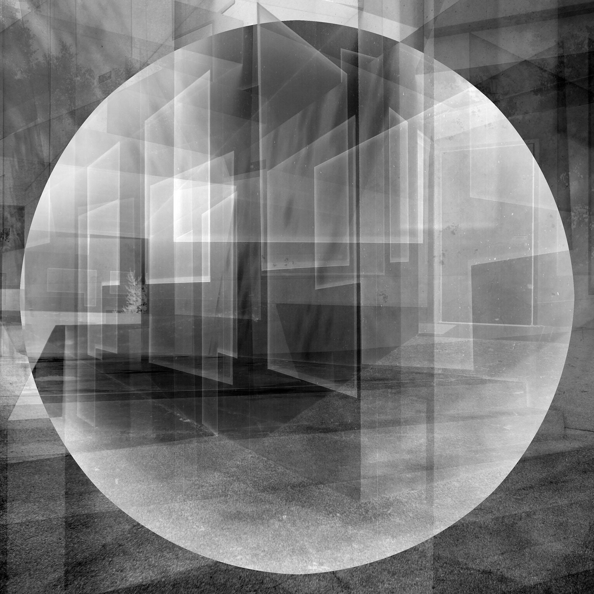 finalisti Architettura Professional Sony World Photography Awards 2021