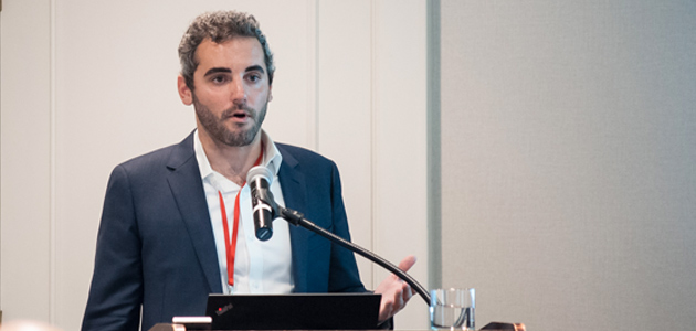 ANDREW CLARKAndrew Clark focuses on the implementation of both new and proven energy efficient syste | The Plan