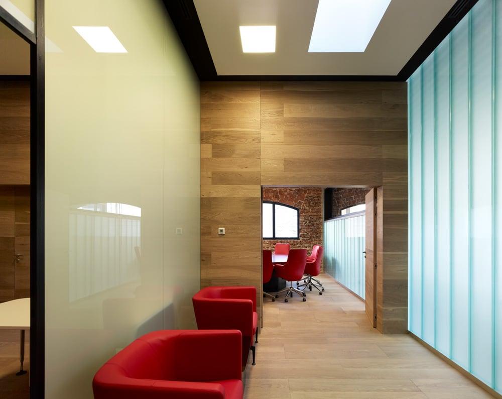 MVN Arquitectos |