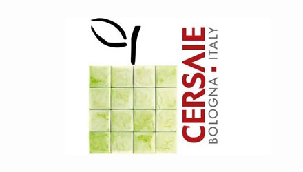 Cersaie for Sustainability