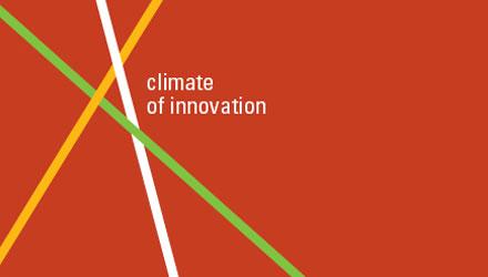 Convegno Viessmann: Efficienza - Sostenibilità - Innovazione