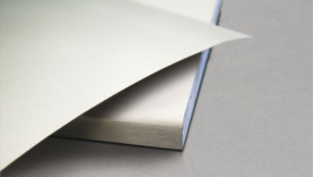 Production capacity for laminates at the Egger plant in Gifhorn expanded by 20%