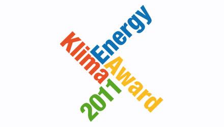 Klimaenergy Award. Premio nazionale per i migliori progetti energetici