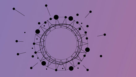 Lovely idols. Come si muove il desiderio dell'oggetto di design attraverso la rete.
