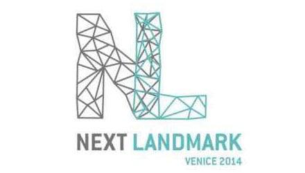 Next Landmark 2014