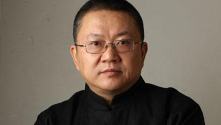 Wang Shu vince il premio Pritzker 2012