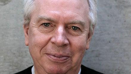 David Chipperfield vince il premio UE 2011 per l'architettura contemporanea / premio Mies van der Rohe