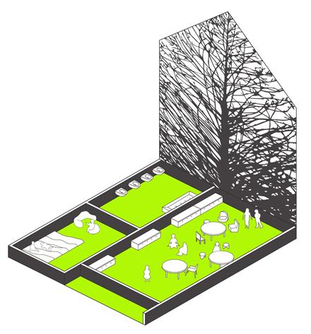 """XII Premio di Architettura """"Costruire con sistemi in legno"""""""