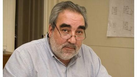 Eduardo Souto De Moura wins 2011 Pritzker Prize
