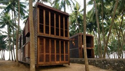 Urban Landscapes - Indian Case Studies - Studio Mumbai