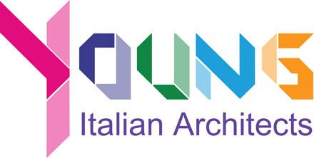 Concorso YOUNG ITALIAN ARCHITECTS 3a edizione 2014: i 10 finalisti
