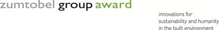 Zumtobel Group Award 2014
