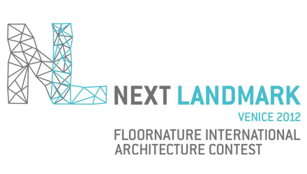 Next Landmark International Contest: nasce una nuova iniziativa