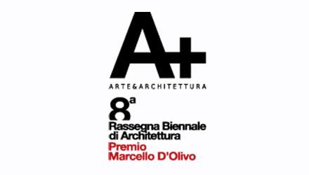 Rassegna Biennale di Architettura - Premio Marcello D'Olivo