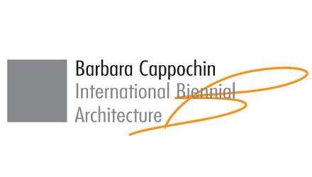 Barbara Cappochin International Biennal architecture – 6th Edition