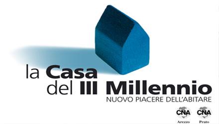 La Casa del III Millennio