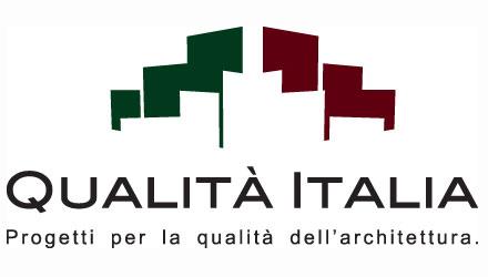 Architettura in con/corso. L'esperimento di Qualità Italia in mostra al MAXXI