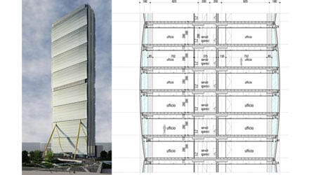 EVENTO APS – ARCHITECTURAL PROJECT SOLUTIONS. Seminario Tecnico per la progettazione architetturale