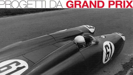 Grand Prix 2010-2012