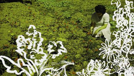 Green Island. Architettura e natura  si incontrano a Milano