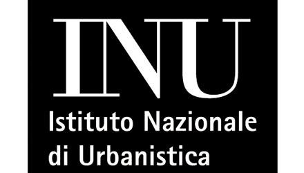 Rapporto dal Territorio. Dossier sulle trasformazioni urbane
