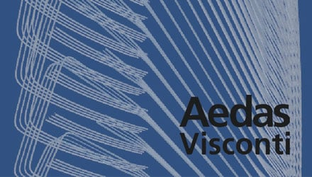 Marco Visconti. Sostenibilita' e architettura