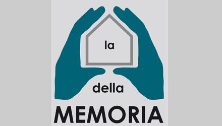 XI° PREMIO DI ARCHITETTURA -COSTRUIRE CON I SISTEMI IN LEGNO la casa della memoria