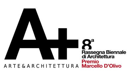 La Biennale di Architettura del Friuli Venezia Giulia – Premio Marcello D'Olivo conclude a Pordenone gli appuntamenti dell'ottava edizione