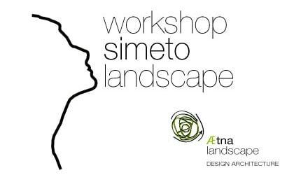 Simeto_landscape - International Design Workshop