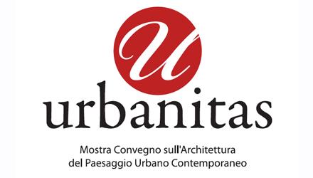 Urbanitas 2011: la città ideale è possibile